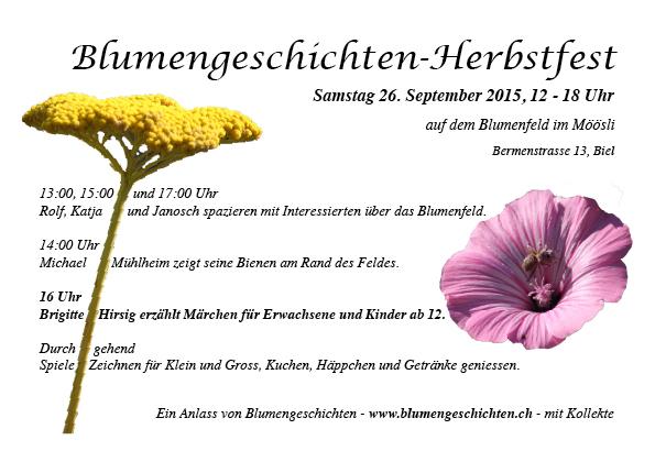 herbstgartenfest_flyer_def_neu1
