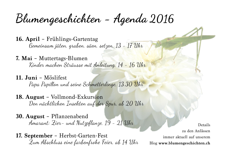 blumengeschichten_agenda_2016_vorne