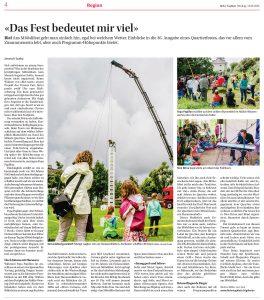Bieler_Tagblatt_Juni_2016